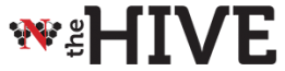 AviationNETWorXHIVE Logo